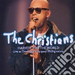 Harvest for the world - cd musicale di Christians