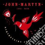 Remembering john martyn cd musicale di J. Martyn