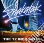 Shakatak-12