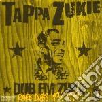 (LP VINILE) Dub em zukie - rare dubs lp vinile di Tappa Zukie