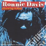 CD - DAVIS, RONNIE - Jamming In Dub cd musicale di Ronnie Davis