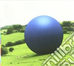 Big Blue Ball - Big Blue Ball cd musicale di P.GABRIEL/S.O'CONNOR