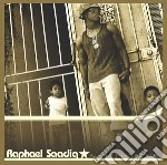 Saadiq, Raphael - All Hits At The House.. cd musicale di Raphael Saadiq