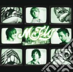 Mcfly - Radio Active cd musicale di Mcfly