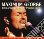 George Michael - Maximum George cd musicale di George Michael