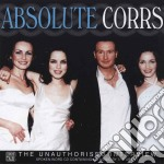 Absolute corrs cd musicale di The Corrs