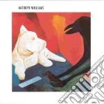 Dog leap stairs cd musicale di Kathryn Williams
