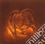 JUMP LEADS cd musicale di FILA BRAZILLA