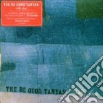 HELLO LOVE cd musicale di THE BE GOOD TANYAS