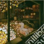 Trepassers William - Having cd musicale di TREPASSERS WILLIAM