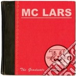 Lars Mc - The Graduate cd musicale di MC LARS