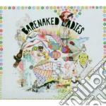 Ladies Barenaked - Are Men cd musicale di BARENAKED LADIES