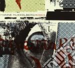 Hanne Hukkelberg - Rykestrasse 88 cd musicale di HANNE HUKKELBERG