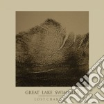 Great Lake Swimmers - Lost Channels cd musicale di GREAT LAKE SWIMMERS