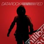 RED                                       cd musicale di DATAROCK