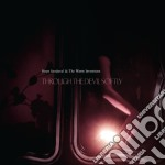 Hope Sandoval & The Warm Inventions - Through The Devil Softly cd musicale di SANDOVAL HOPE