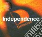 Indipendence cd musicale di ARTISTI VARI