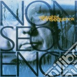 Michael Gibbs - Nonsequence cd musicale di GIBBS MIKE