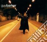 Guy Barker - Soundtrack cd musicale di BARKER GUY