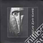 (LP VINILE) GARDEN OF THE ARCANE DELIGHTS lp vinile di DEAD CAN DANCE