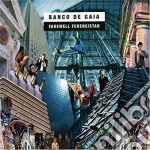 Banco De Gaia - Farewell Ferengistan cd musicale di BANCO DE GAIA