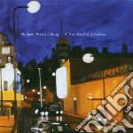 Michael Weston King - New Kind Of Loneliness cd musicale di WESTON MICHAEL KING