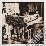 Pinkie Maclure - From Memorial Crossing cd musicale di PINKIE MACLURE