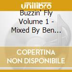 Buzzin'fly vol.1 cd musicale