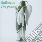 Buffseeds - Picture Show cd musicale di BUFFSEEDS