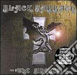 Black Sabbath - The Singles..-6cds 00 cd musicale di BLACK SABBATH