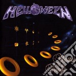 Helloween - Master Of The Rings cd musicale di HELLOWEEN