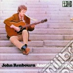 ANOTHER MONDAY cd musicale di RENBOURN JOHN
