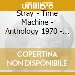 IT'S ALL IN THE MIND cd musicale di STRAY