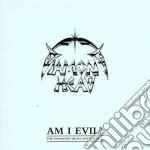 AM I EVIL?THE ANTHOLOGY cd musicale di Head Diamond
