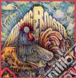 Rooster Atomic - Made In England cd musicale di Rooster Atomic