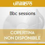 Bbc sessions cd musicale di Marmalade