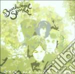Beachwood Sparks - Once We Were Trees cd musicale di Sparks Beachwood