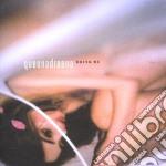 Quuen Adrena - Drink Me cd musicale di QUEENADREENA