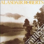 FAREWELL SORROW cd musicale di Alasdair Roberts