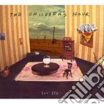 Children's Hour - Sos Jfk cd musicale di CHILDREN'S HOUR