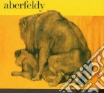 Aberfeldy - Young Forever cd musicale di ABERFELDY