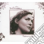 Emiliana Torrini - Fishermans Woman cd musicale di TORRINI EMILIANA