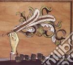 Arcade Fire - Funeral cd musicale di ARCADE FIRE