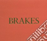 Brakes - Give Blood cd musicale di BRAKES