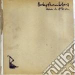 Babyshambles - Down In Albion cd musicale di Babyshambles