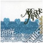Arcade Fire - Ep cd musicale di ARCADE FIRE