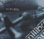 Sun Kill Moon - Tiny Cities cd musicale di SUN KILL MOON