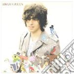 Adam Green - Jacket Full Of Danger cd musicale di GREEN ADAM