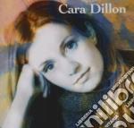 Cara Dillon - Cara Dillon cd musicale di Cara Dillon