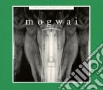 KICKING A DEAD PIG                        cd musicale di MOGWAI